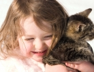 Pets may Help Kids With Autism