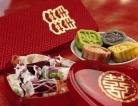Growing Chinese Waistlines Raise Risks