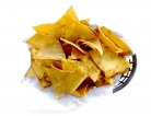 Lundberg Family Farms Recalls Sea Salt Rice Chips