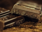 What Chocolate Could Do for Your Ticker
