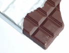 Dark Chocolate May Promote Healthy Blood Flow