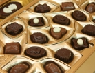 Can Chocolate Help Your Diet?