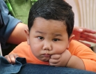 Counting the Ways Kids Could Grow Obese