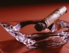 First and Secondhand Smoke is Deadly