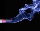 Teen Nicotine Use: More Than Just Cigarettes