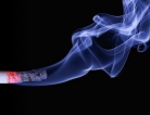 Exposure to Tobacco Smoke May Contribute to Allergies