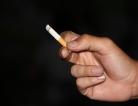 Got Diabetes? Quit Smoking, but Take Care