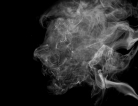 Secondhand Smoke May Present Pregnancy Problems