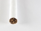 Two Methods Better Than One to Quit Smoking