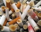 Smoking Programs Yield Disappointing Results