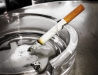 Another Risk for Babies of Smoking Moms