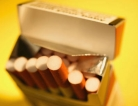 Taking the Appeal Out of Cigarette Packages