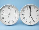 Timing Matters in Diabetes