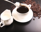 What Coffee May Do for Women's Cancer Risk