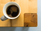 Coffee May Protect Liver Health