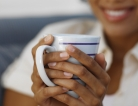Daily Java May Cut Heart Failure Risk