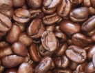 Caffeine or Not, Coffee May Cut Diabetes Risk