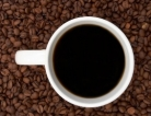 Coffee and Skin Cancer?