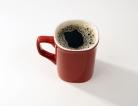 Prostate Cancer Isn't a Coffee Drinker