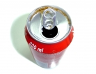You Can't Blame it All on Soda