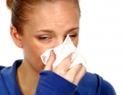 Common Cold Remedy May Not be Best