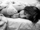 Is COPD Causing Your Sleepless Nights?