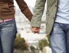 HIV and Healthy Relationships