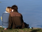 Undiagnosed STD May Affect Many Americans