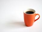 FDA Notifies Public of Hidden Ingredient in V26 Slimming Coffee