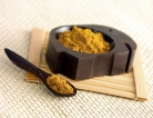 Curry Spice May Fight Diabetes