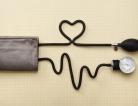 FDA Expands Use of Sapien Heart Valve