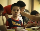 Schools For Autism Deliver Benefits