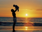 Paternal Cancer May Influence Congenital Birth Abnormalities