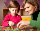 Puzzles Boost Math Related Skills
