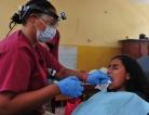 Burden of Hospital Stays for Dental Infection
