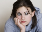Depression Common Among Stroke Survivors