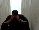 The Two-Way Street Between Depression and Heart Health