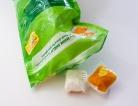 Detergent Capsules Pose Danger to Kids
