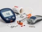 High-Tech Treatments: New Diabetes Options