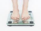 Weight Loss Surgery Benefits Were Short-Lived