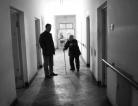 Harm Follows Disability