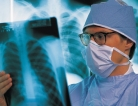 Most Carotid Surgery Patients Surviving 5 Years