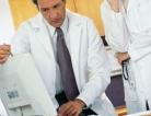 Diagnosing Cancer Online