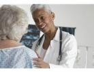 Faster Crohn's Disease Diagnosis