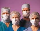 Global Eye Doctor Shortage Growing