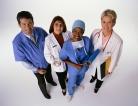 Surgery Treats 'Heavy' Diabetes Problem