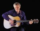 Guitar Picker Doc Watson Dies