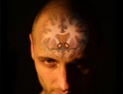 Psychopaths' Brains Wired to Seek Rewards, No Matter the Consequences
