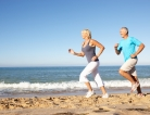 Staying Active May Lower Alzheimer's Risk