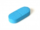 Smallest Single-Tablet HIV Rx Approved